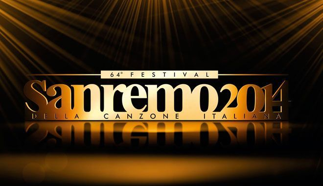Chi vuoi che vinca Sanremo 2014